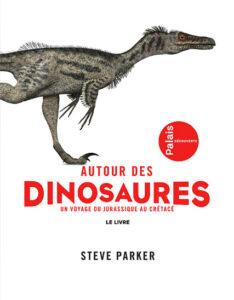 autour_dinosaures