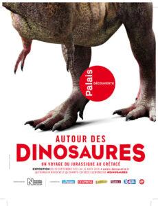 autour_dinosaures_2