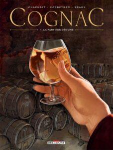 cognac_la_part_des_demons