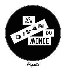 divan_du_monde