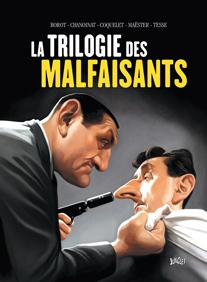 trilogie_malfaisants