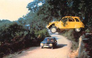 2CV6-james-bond-julienne
