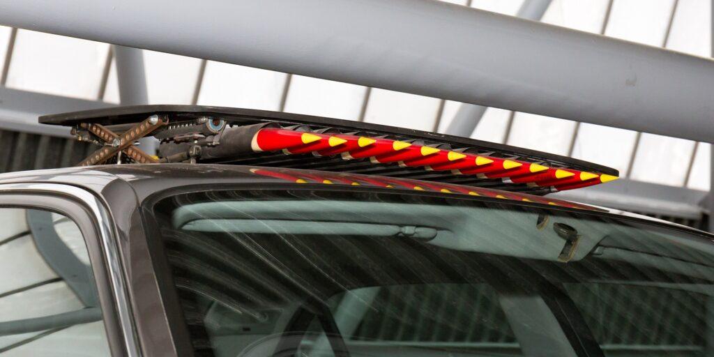 BMW_750iL