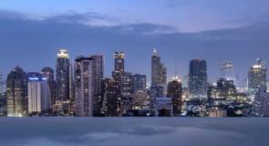 5 astuces pour des vols pas chers vers l'Asie