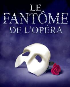 le_fantome_de-l_opera