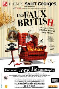 les_faux_british