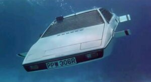 lotus-esprit-s1-james-bond
