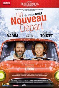 un_nouveau_depart