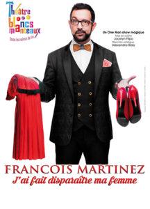 FMblancs-manteaux