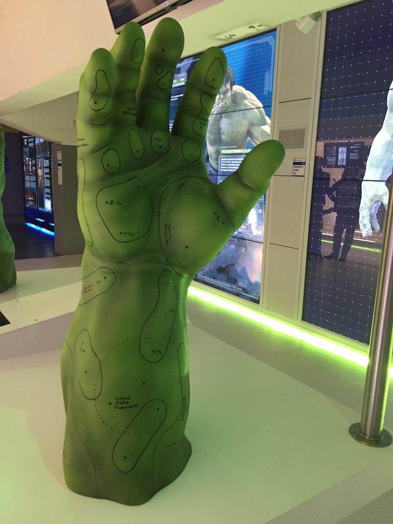 main_hulk