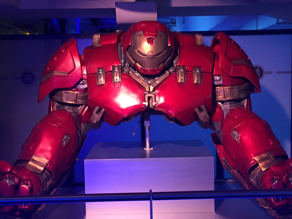 iron_man_hulkbuster