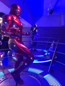 iron_man_war_machine