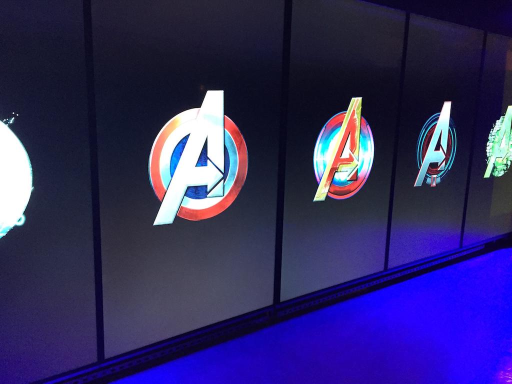 logos_avengers