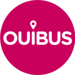 OuibusLogo