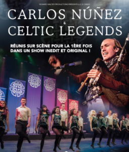 carlos_nunez_et_celtic_legends