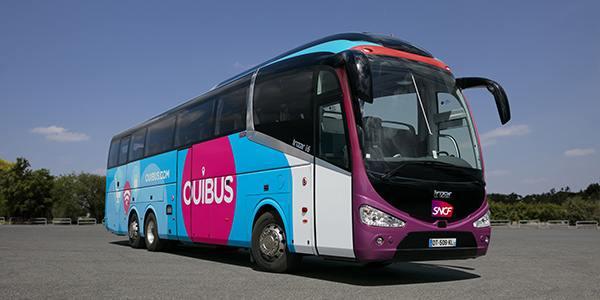 ouibus-bus