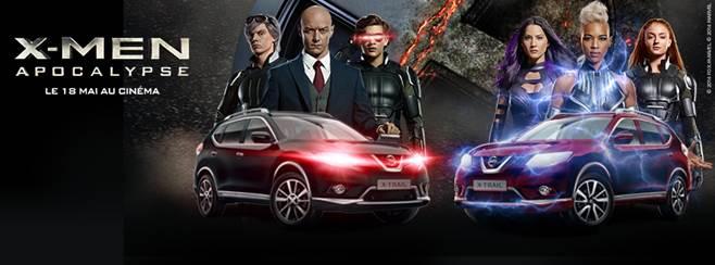 Nissan_XTRAILDAY_XMEN