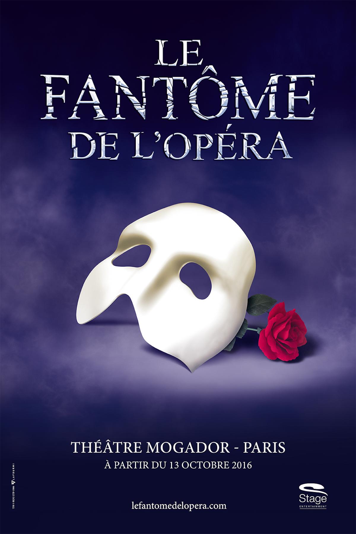 affiche_fantome_opera