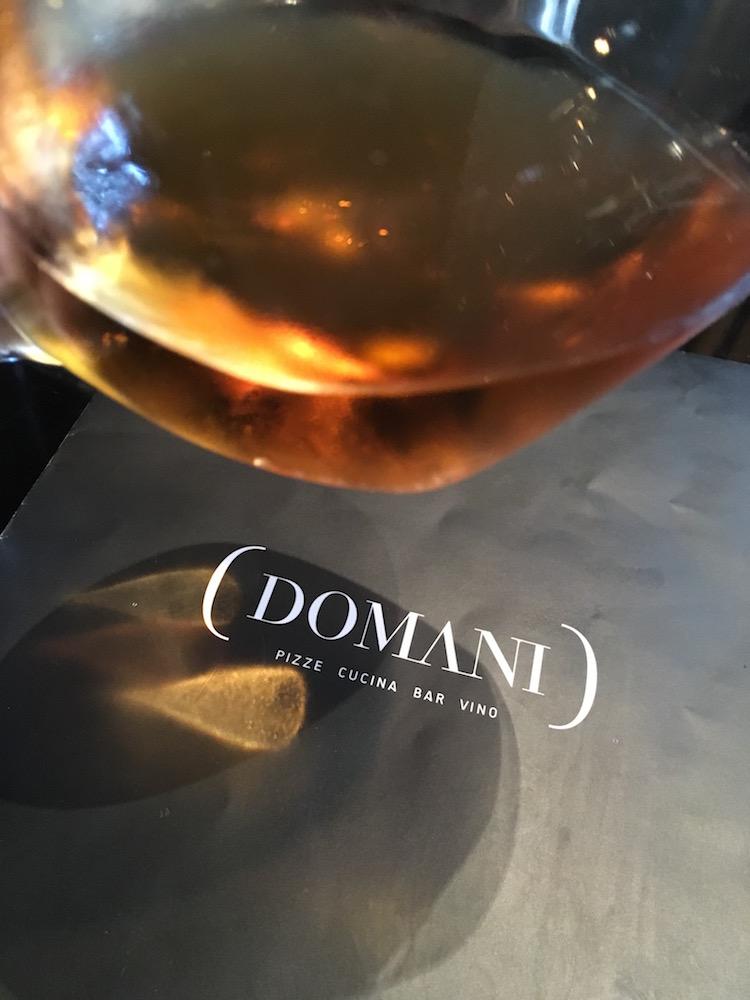vin_domani