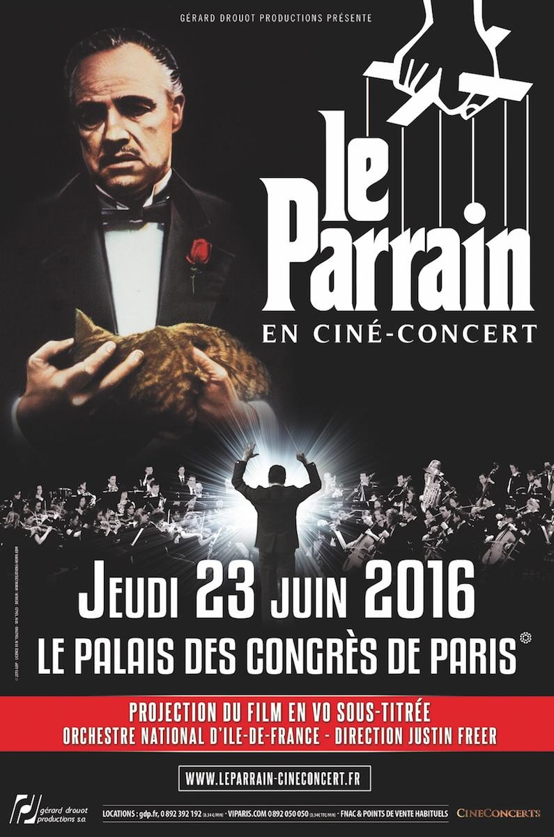 affiche_parrain_cine_concert