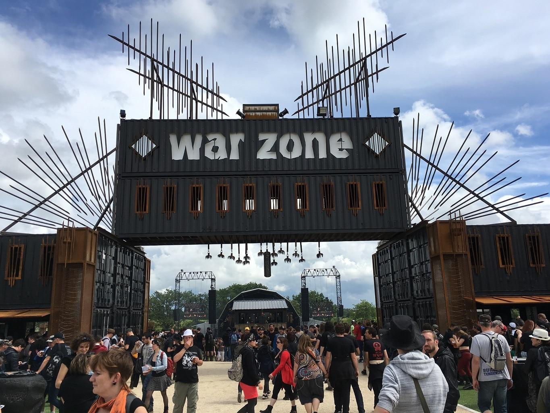 warzone_hellfest_2016