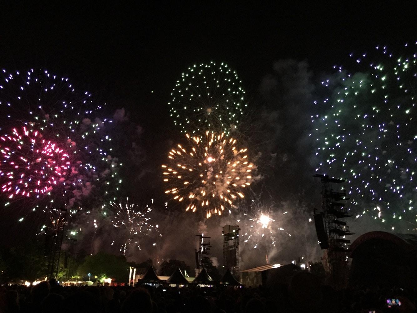hellfest216_fireworks_lemmy