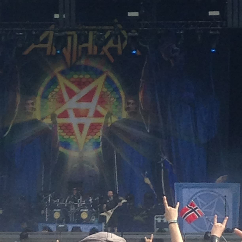 hellfest_2016