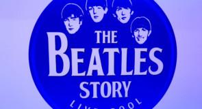 Notre avis sur le musée The Beatles Story à Liverpool