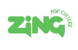 Zing_logo