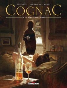 cognac-T2
