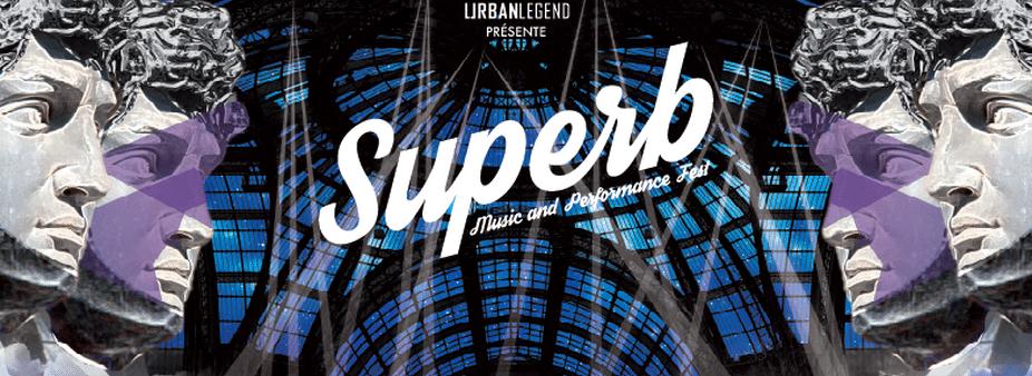 soiree_superb