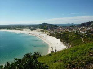 Great_Beach_Arraial_do_Carbo