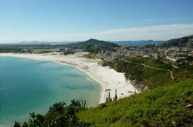 Great_Beach_Arraial_do_Carbo