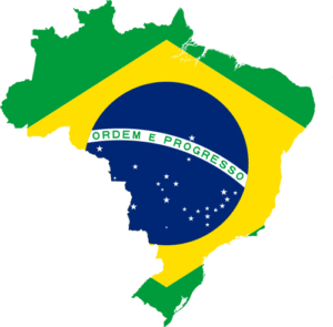 Map_of_Brazil_with_flag