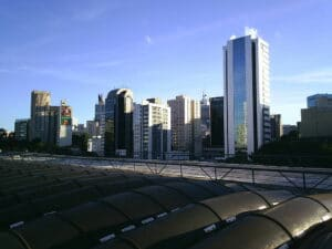 Skyline_from_São_Paulo_city
