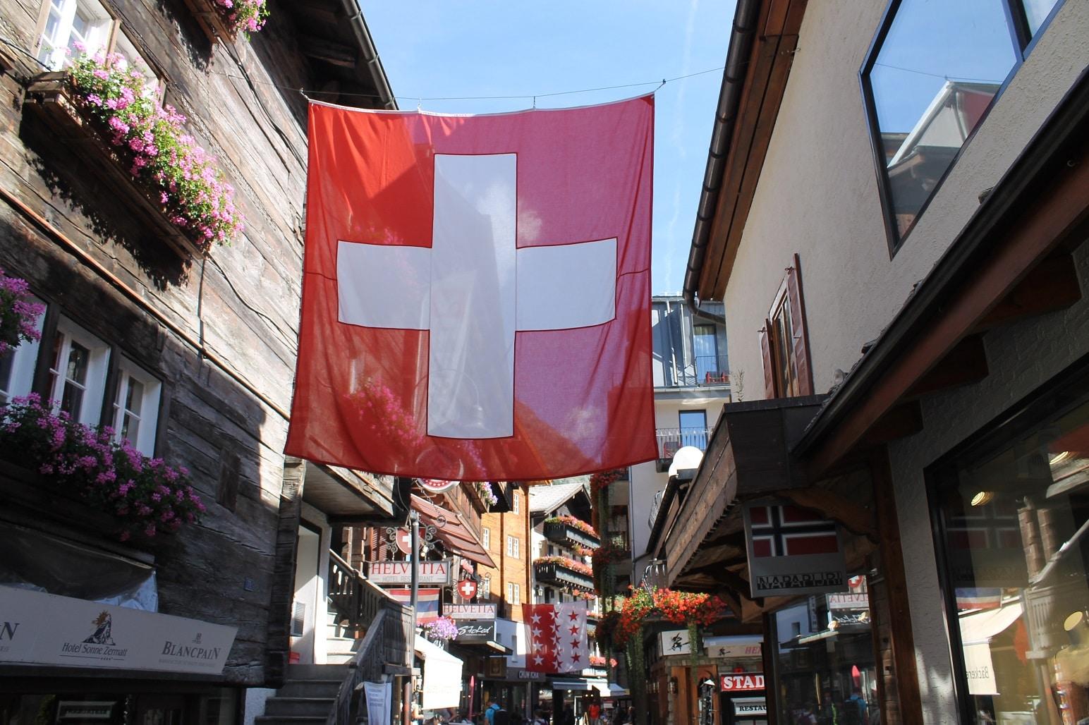 zermatt_été_2016