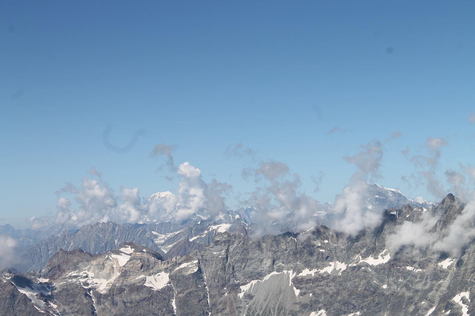 zermatt_panorama_matterhorn_glacier_paradise (1)