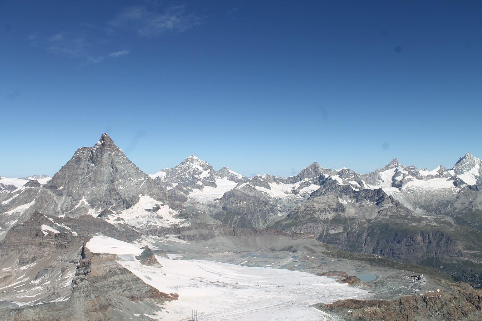 zermatt_panorama_matterhorn_glacier_paradise