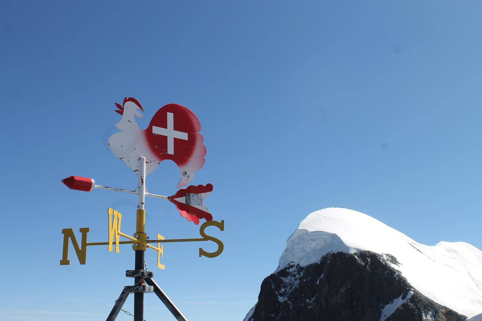 zermatt_panorama_matterhorn_glacier_paradise (4)