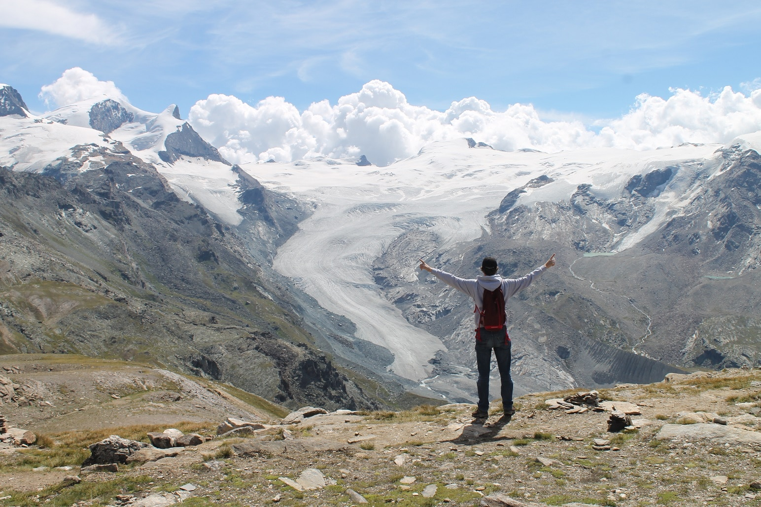 zermatt_panorama_rothorn_glacier