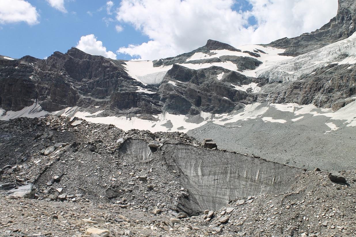zermatt_randonnee_matterhorn_glacier_trail