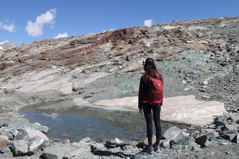 zermatt_randonnee_matterhorn_glacier_trail (2)