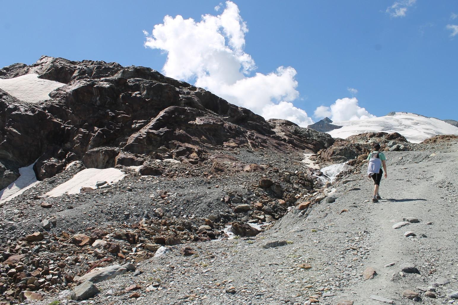 zermatt_randonnee_matterhorn_glacier_trail (4)