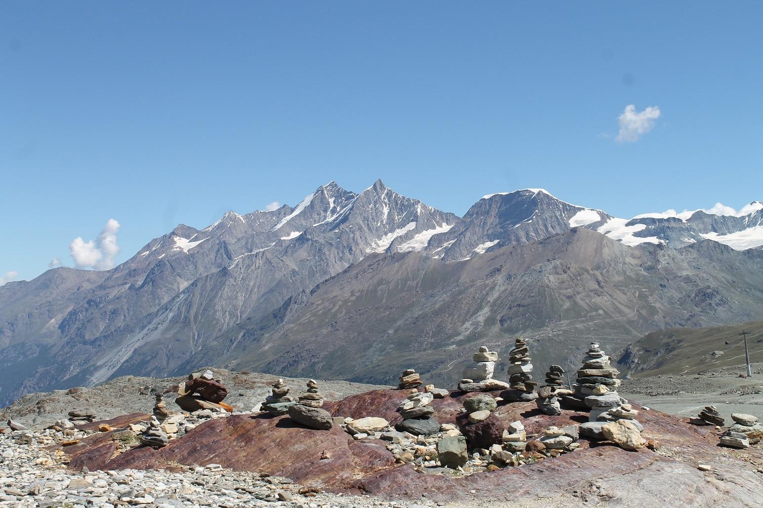 zermatt_randonnee_matterhorn_glacier_trail (5)