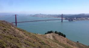 Que faire à San Francisco en été?
