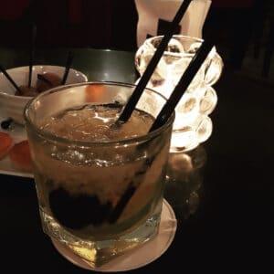 cocktail_royal