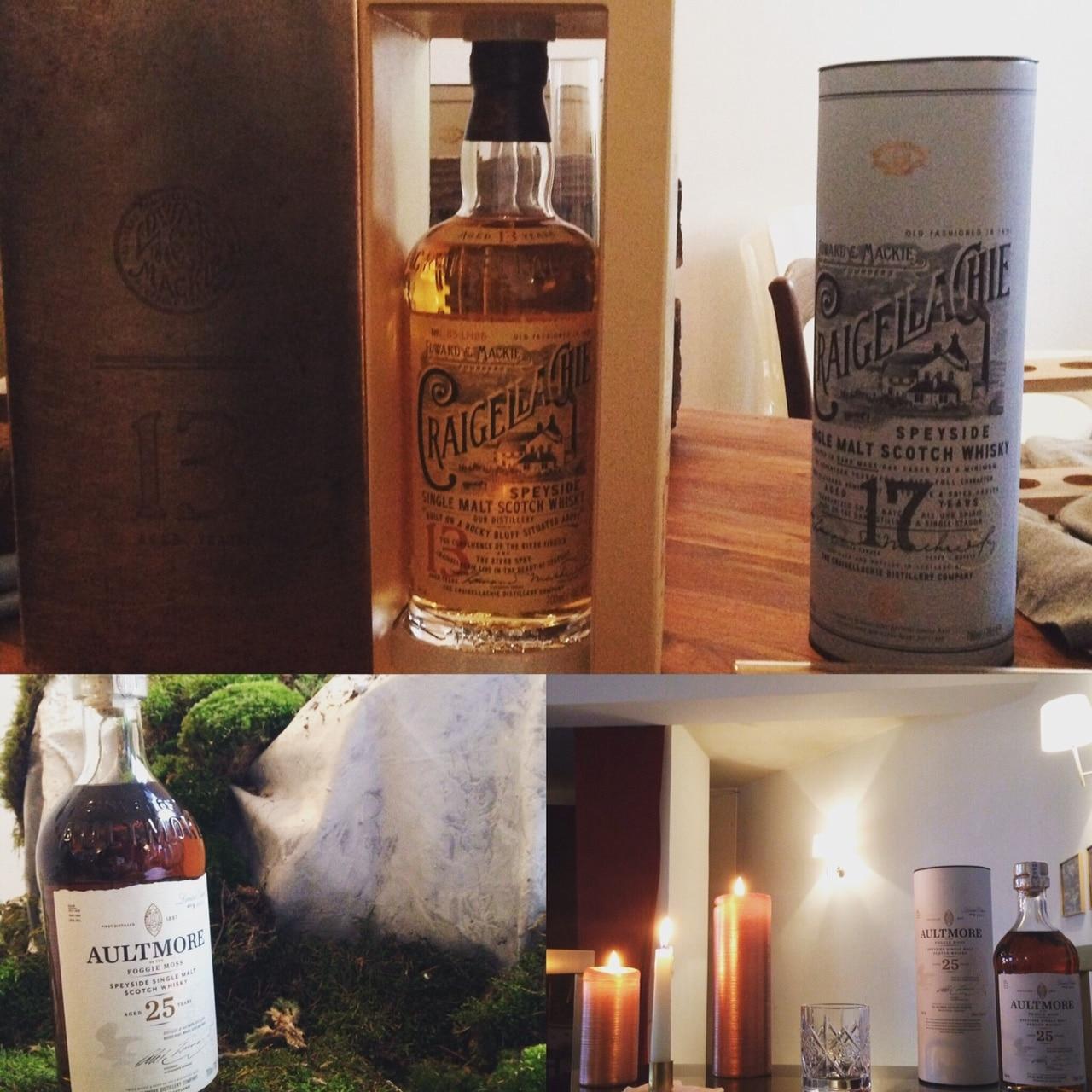 degustation_whisky_live_2016_LMDW_bacardi_dewar