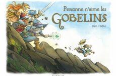 personne_n_aime_les_gobelins_BD_jeunesse_dargaud