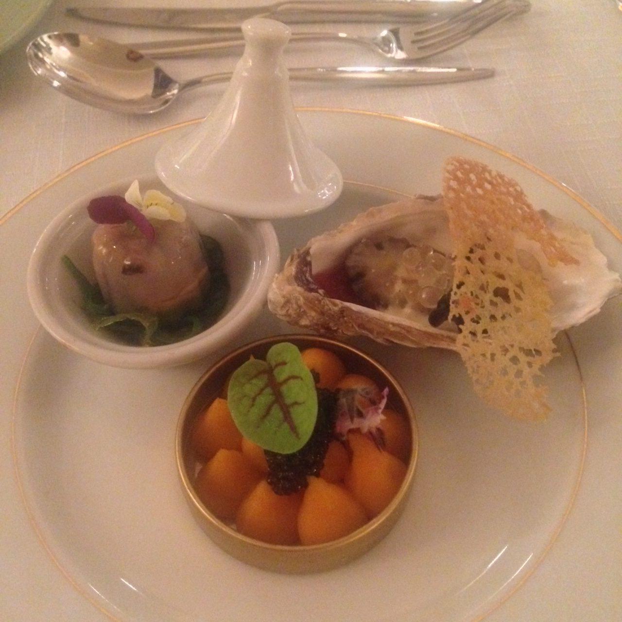 trilogie_palmes_dor_nicolas_feuillatte_experience_diner_chef_domicile