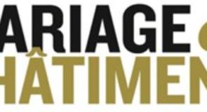 Mariage et Châtiment, à l'Hébertot